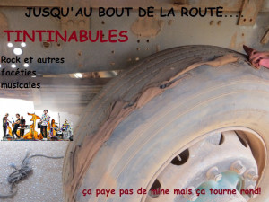 assurance Burkina nous psyc